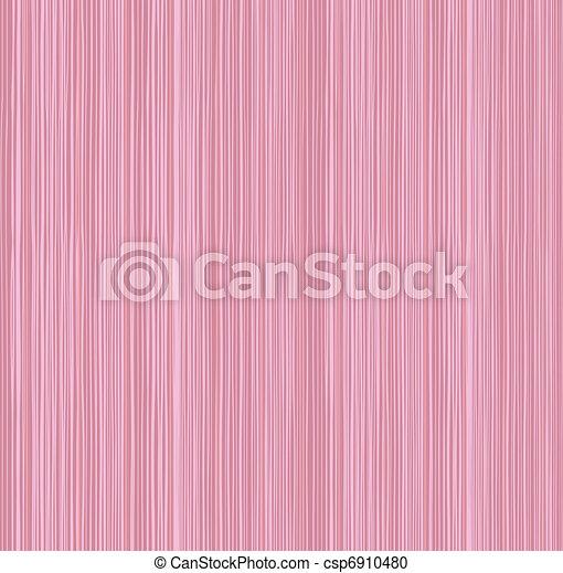 albo, próbka, struktura, retro, tło, drewno, (, wektor, ), różowy - csp6910480