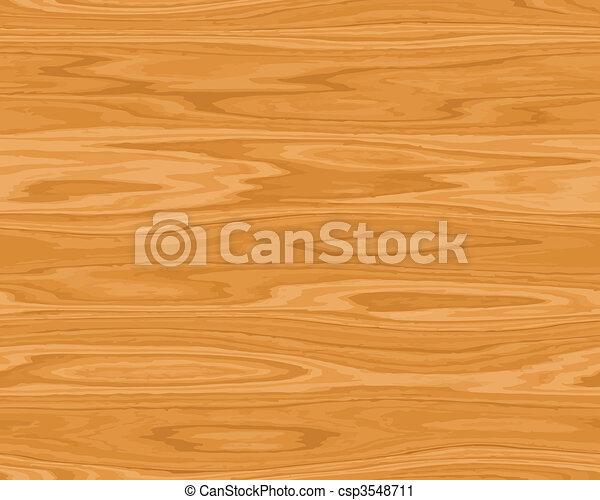 budowa drewna - csp3548711