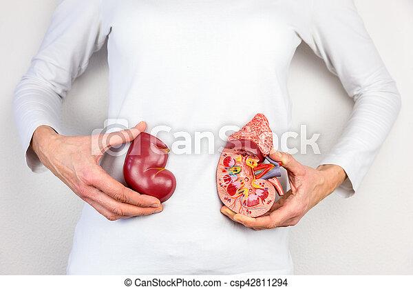 Większy penis- preparat