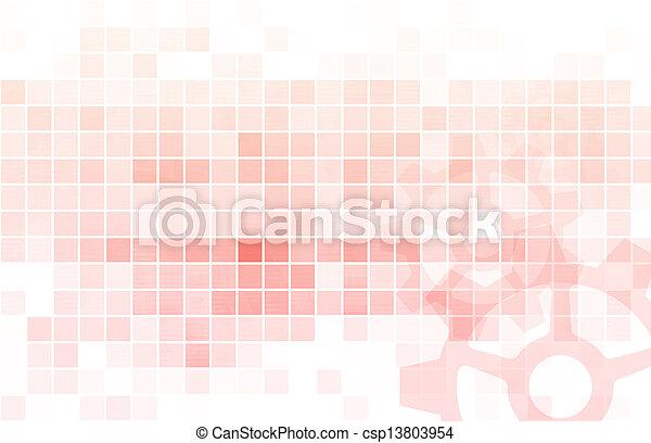 dane, analiza - csp13803954
