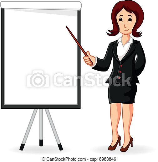 dzierżawa, kobiety, trening, reputacja - csp18983846