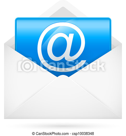 e-poczta, gorący - csp10038348