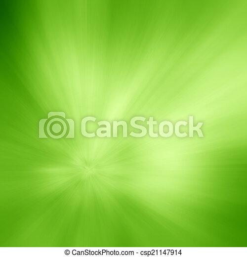 energia - csp21147914