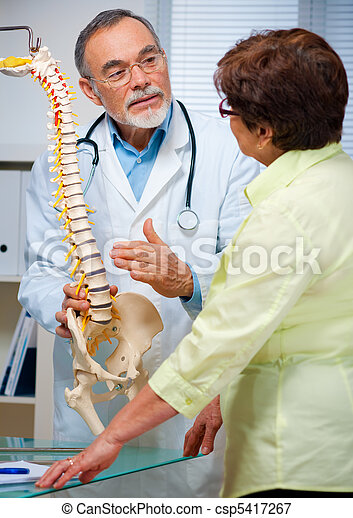 fizykoterapia - csp5417267