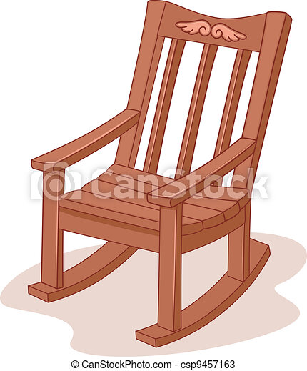 fotel bujany - csp9457163