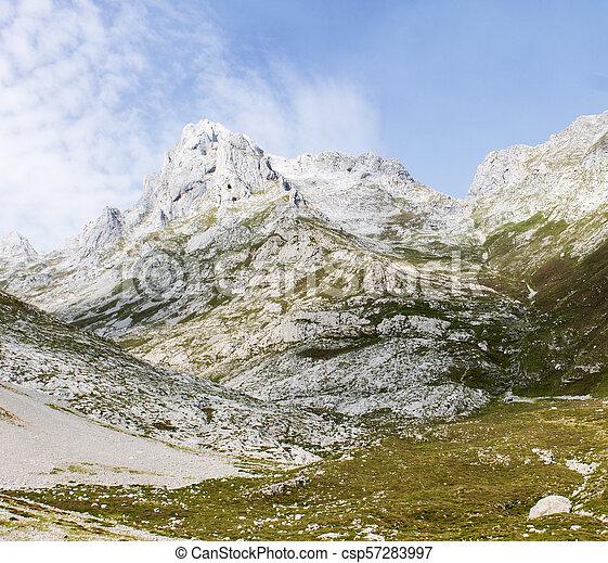góra, 2, daszek - csp57283997