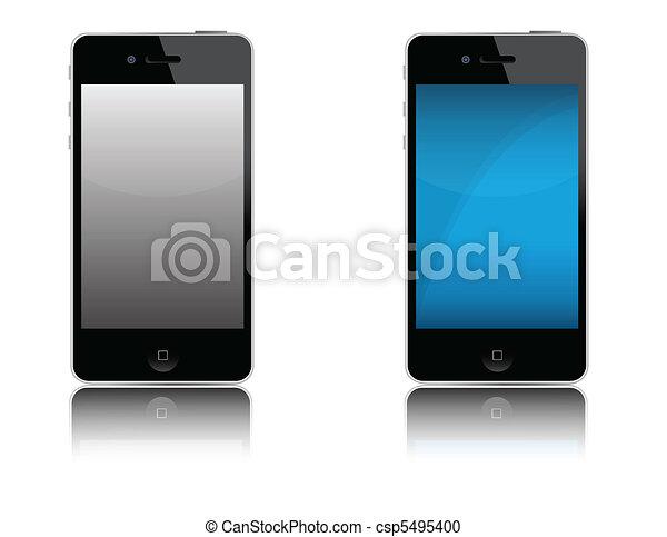 komórka głoska, nowoczesny - csp5495400