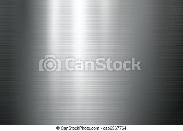 metal, struktura - csp6367764