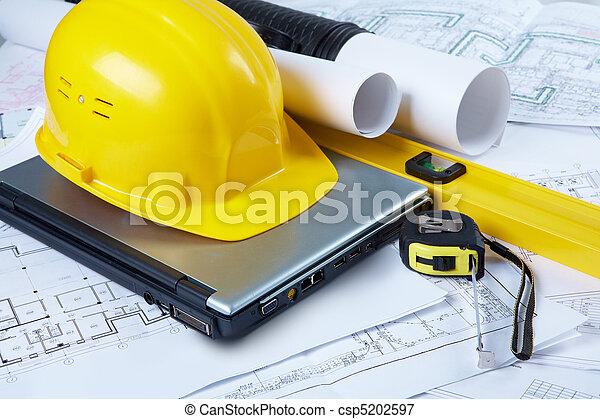 narzędzia, technika - csp5202597
