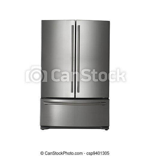 nowoczesny, chłodnia - csp9401305