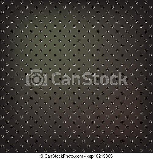 oczko, struktura, metaliczny - csp10213865