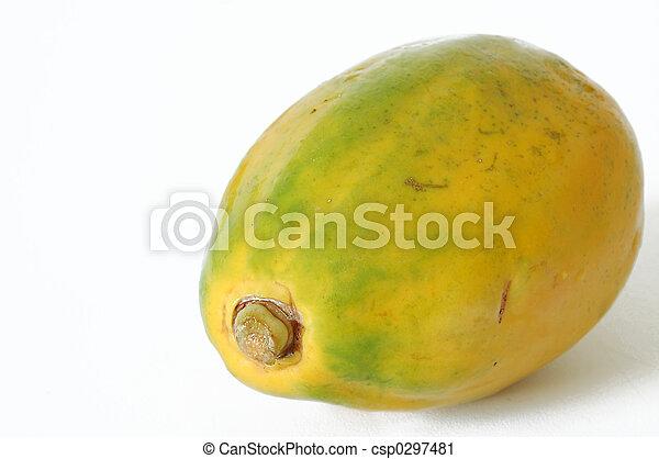 owoc - csp0297481