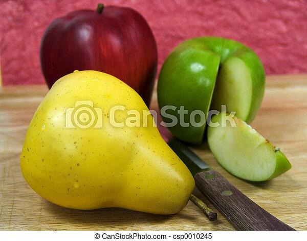 owoc - csp0010245