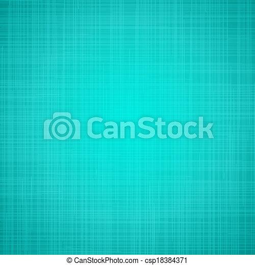 papier, grunge, struktura, tło - csp18384371