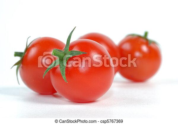 pomidor - csp5767369