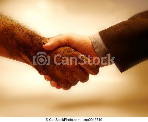 porozumienie - csp0043719