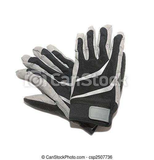 rękawiczki narty - csp2507736