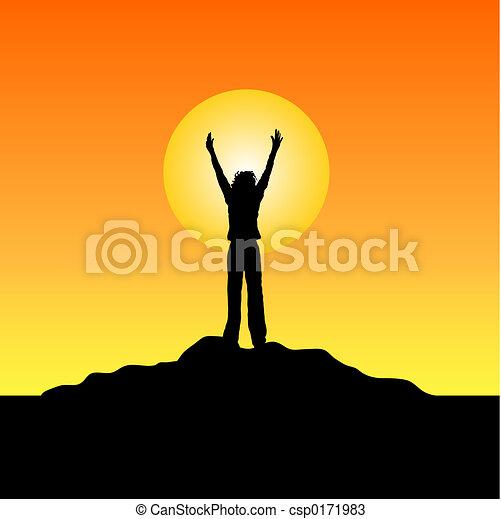 success! - csp0171983