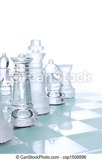 szachy - csp1506896