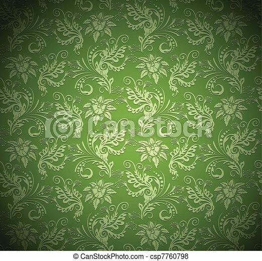 tapeta, tło, struktura - csp7760798