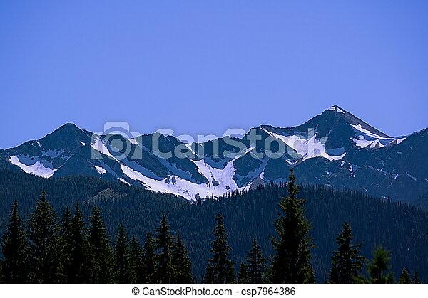 teren górzysty, 2 - csp7964386