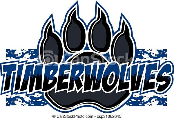 timberwolves - csp31062645