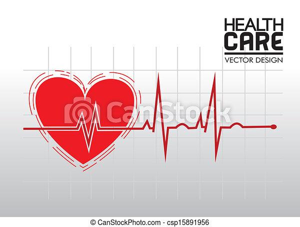 troska, zdrowie - csp15891956