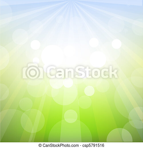 wiosna - csp5791516