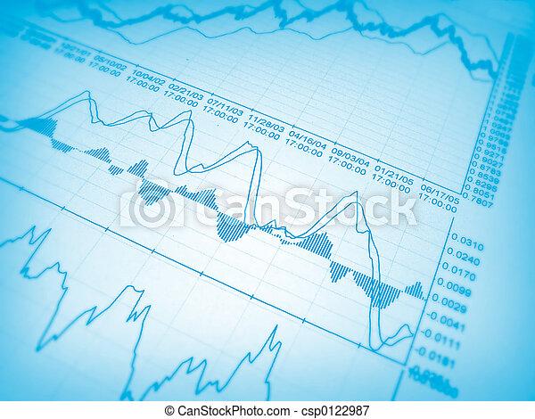wykres - csp0122987