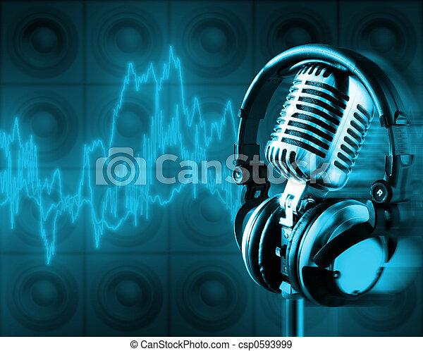 xxl), energia, (+clipping, muzyka, ścieżka - csp0593999