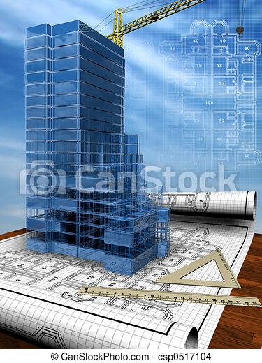 zbudowanie - csp0517104