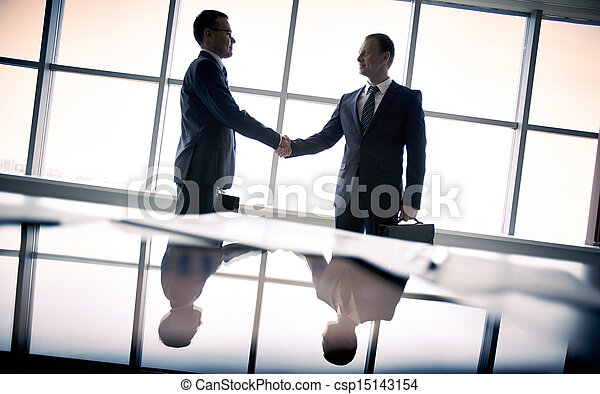 zrobienie, porozumienie - csp15143154